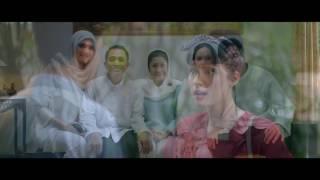 Gambar cover lagu sedih di film SWEET 20