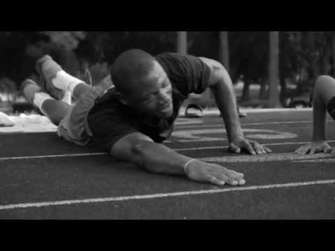 Best Motivational Video – Definition of Success (HD)