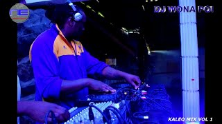 Download here https://hearthis.at/dj-wonapoi/best-kaleo-vol-1.-mp3/download