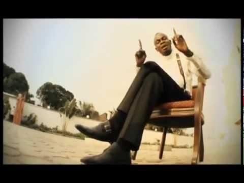 fr Maruis lunguma Eza Ngolu nouvel album clip officiel