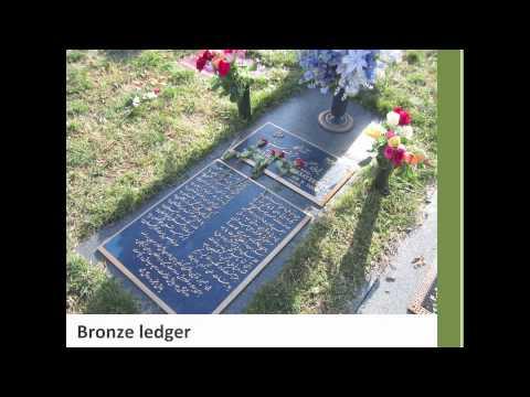 Клип Memorials - Intro