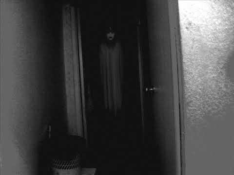 Michael Baker - It's just FEAR