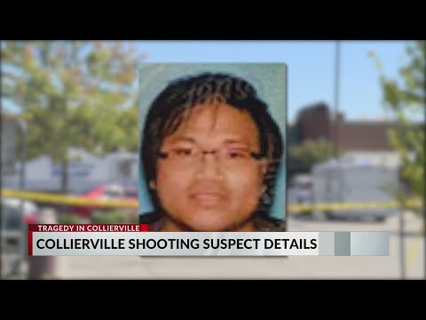 Collierville Mass Shooter Identified as Uk Thang, Who Killed One and Injured 13