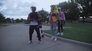 Lil Tecca - Bossanova (Dance Video) Shot By @Jmoney1041