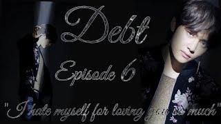 Debt Taehyung FF 18+ Episode 6 (wear headphones)