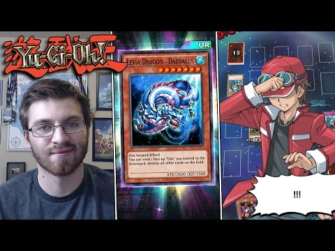 How To Beat The Vagabond Yugioh Duel Links Ranked Matches Pack Openings