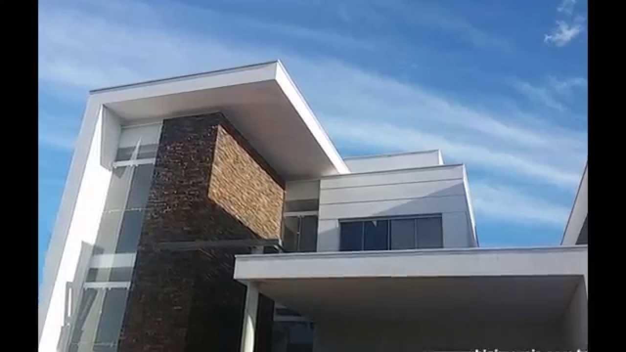 c0da511a8 Belíssimo sobrado novo - Jardins Valência condomínio horizontal em Goiânia  Construção 260,00 m² Te
