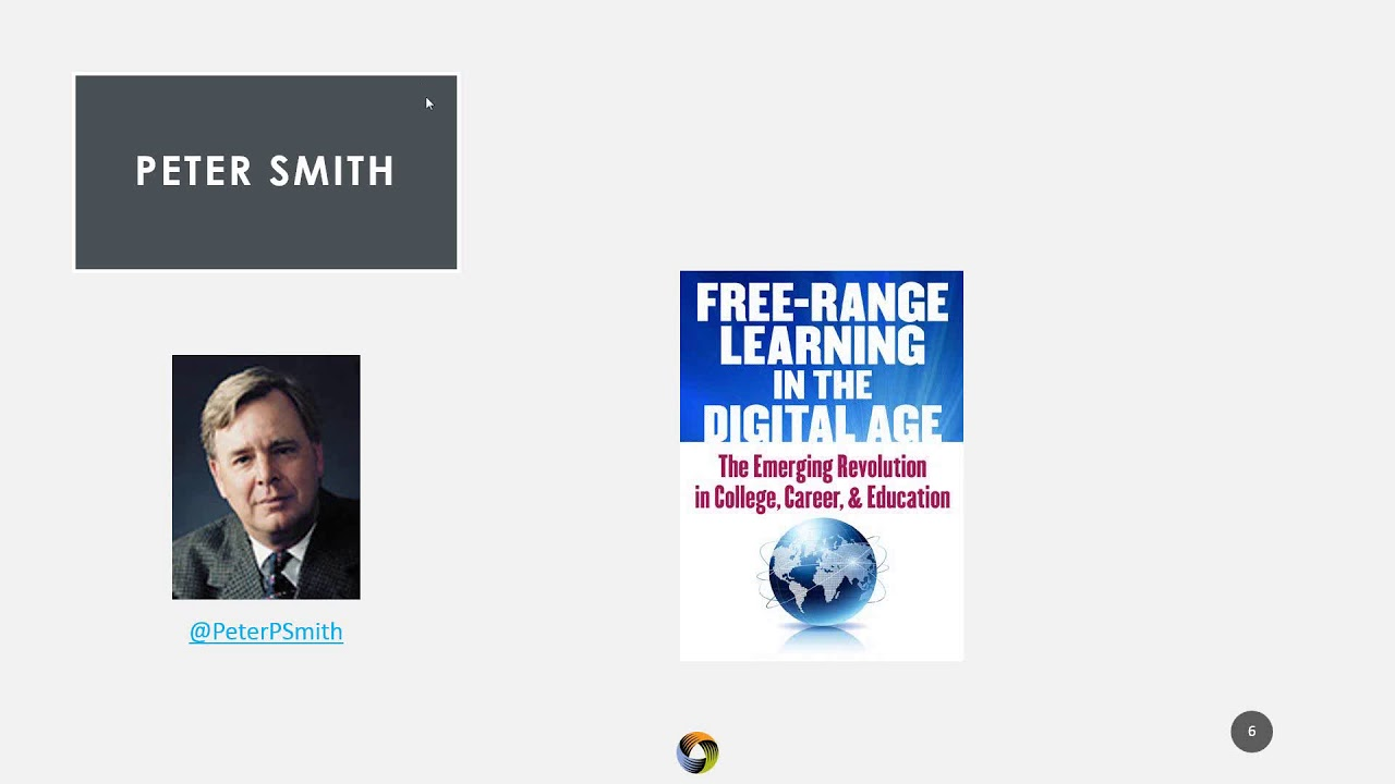 800aea895d3a A Conversation with Peter Smith about Free-Range Learning in the Digital Age