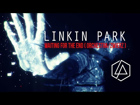 Download Waiting For The End ( Zwierz Remix ) - Linkin Park