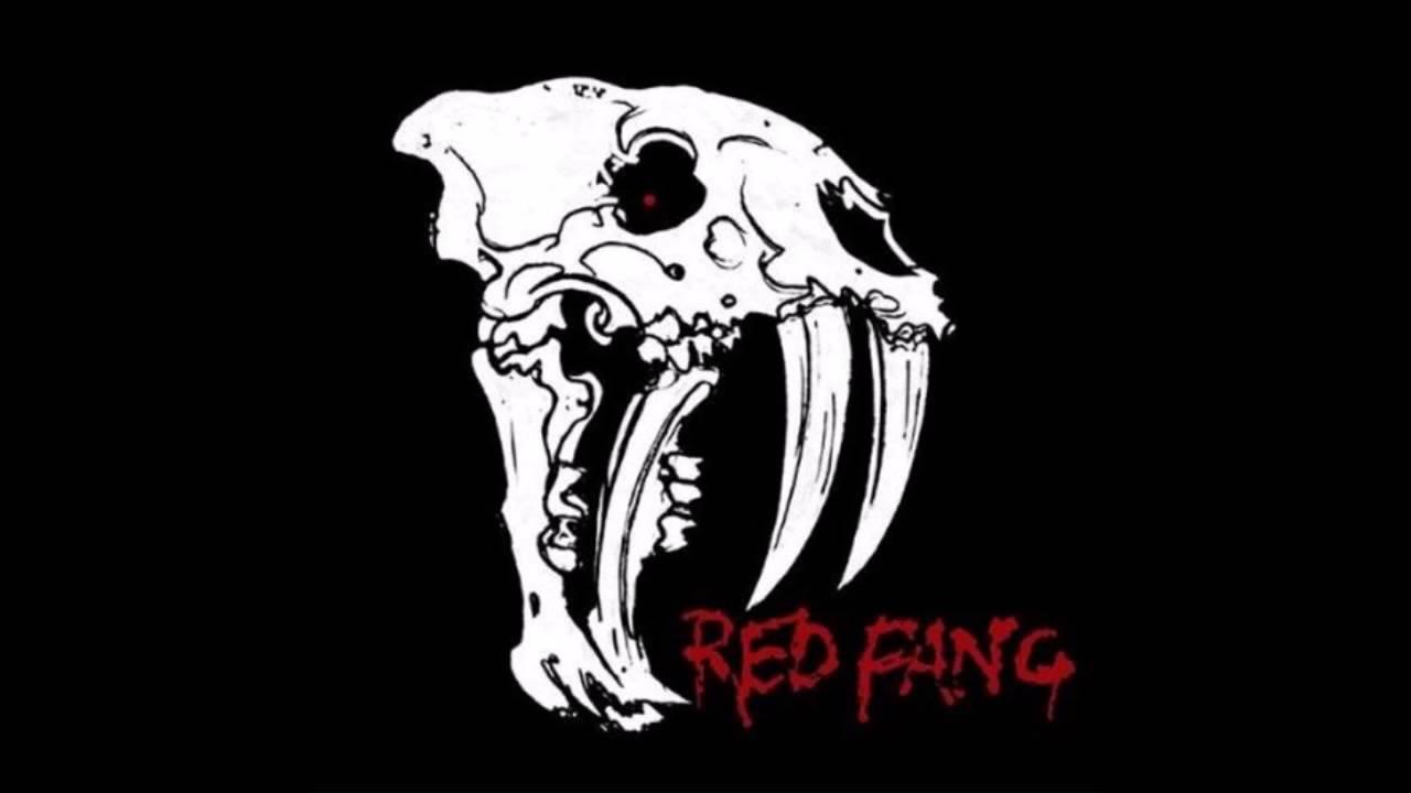 red-fang-sharks-sludge-stoner-metal