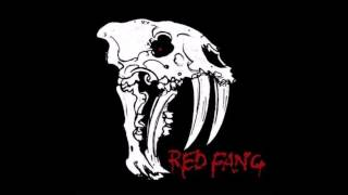 Red Fang - Sharks