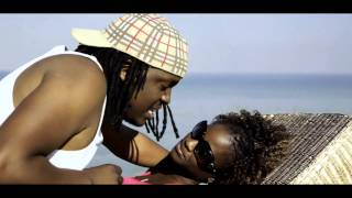 LUV & AGE  OFFICIAL VIDEO   DANNY KAYA
