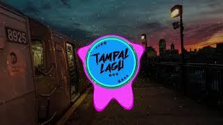 Download Arya Modeong _ Leyla (SimpleFvnky) Remix New 2019