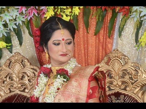 Exclusive Bridal And Wedding Sari Collection At Adi Mohini Mohan