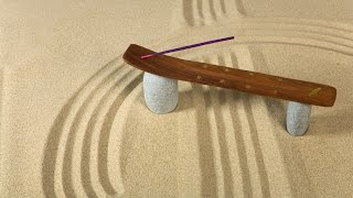 3 Hour Tibetan Deep Meditation Music: Calming Music, Shamanic Music, Relaxation Music ☯495