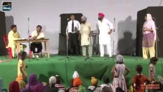 NOORDI (Tarn Taran) Punjabi Social Plays ||19th Sep - 2014 || HD ||