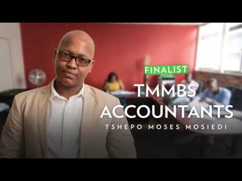 TMMBS Accounting
