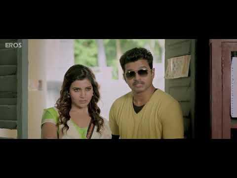 Aathi Kaththi 2014 1080p HD Rip AvCwww HdEncoders Com