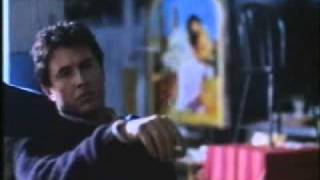 Last Rites (1988) trailer
