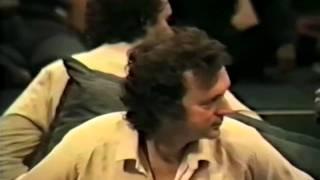 Terence McKenna, Rupert Sheldrake, Ralph Abraham - Metamorphosis