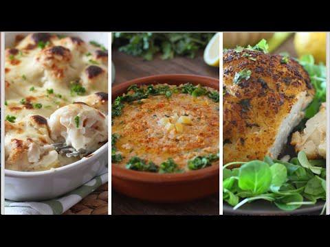 3-recettes-à-base-de-chou-fleur-,-faciles-et-rapides-!