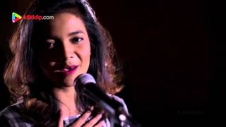 Video Citra Scholastika - Turning Back to You - Klikklip Studio Session download MP3, 3GP, MP4, WEBM, AVI, FLV Juli 2018