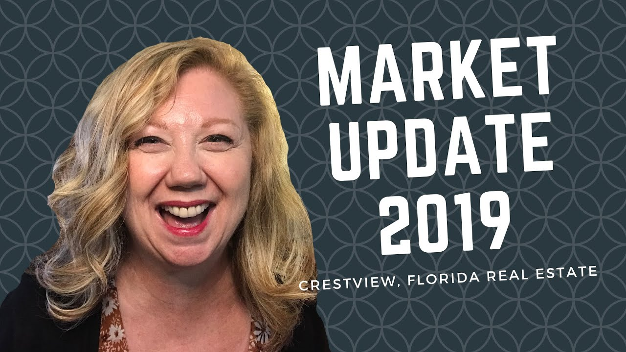 Is Now A Good Time To Buy A Home? Market Update | April 2019