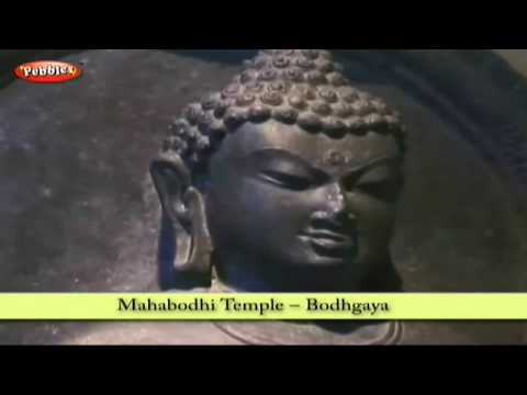    Tourist Place in Assam    East India Tourism    Assam Tourism in English