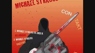 Michael Strauss & Max H. - Meldodrama (Original Mix) [HQ]