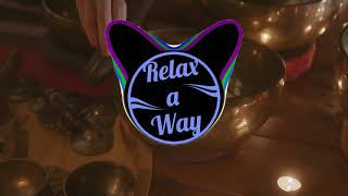 Meditation Alpha Wave Ambient Music | Ease Concentration | Relaxing | Good Vibes