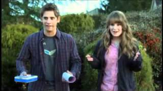 16 Wishes Movie Trailer Official 2010 DUQA