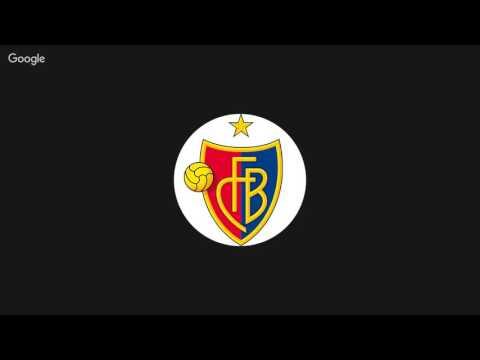 FC Zürich - FC Basel 1893