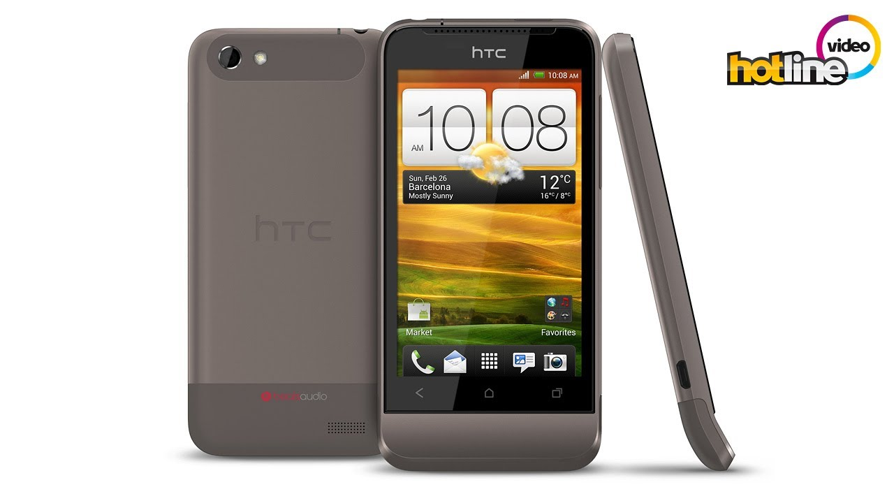 Amazon. Com: htc one s 16gb gsm 3g android t-mobile gsm unlocked black/gray: cell phones & accessories. The htc one s is a fully-loaded android smartphone equipped with a 8-megapixel. Would buy from seller again!!!