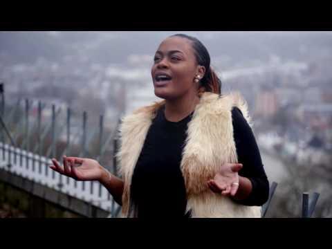 Bolingo na Yo (clip officiel) Heaven Kadima