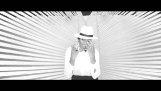 Omini Knowest (Official Music Video)