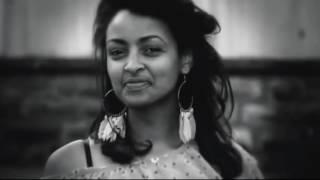 Ethiopia   Michael Lema   Des Bilagnalach   Official Music Video   New Ethiopian Music 2015 Qy1JRmW0
