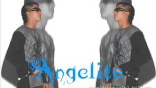 Angelito y Kaziel - Soledad YouTube Videos