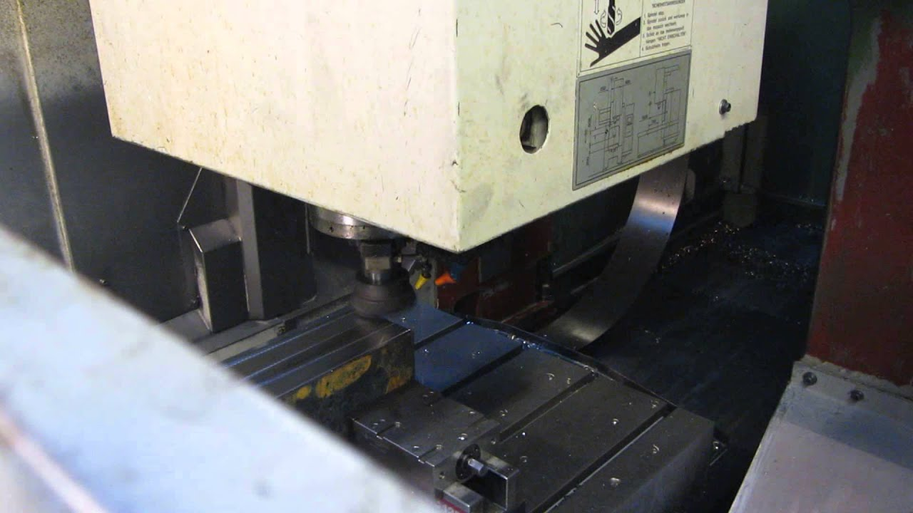 Alesa Carbide and HSS High Performance Tooling | Floyd