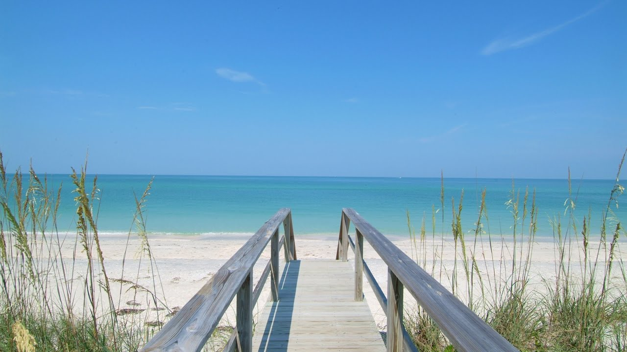 Stunning Beach Is This The Best In Usa Siesta Key Florida Gulf Of Mexico