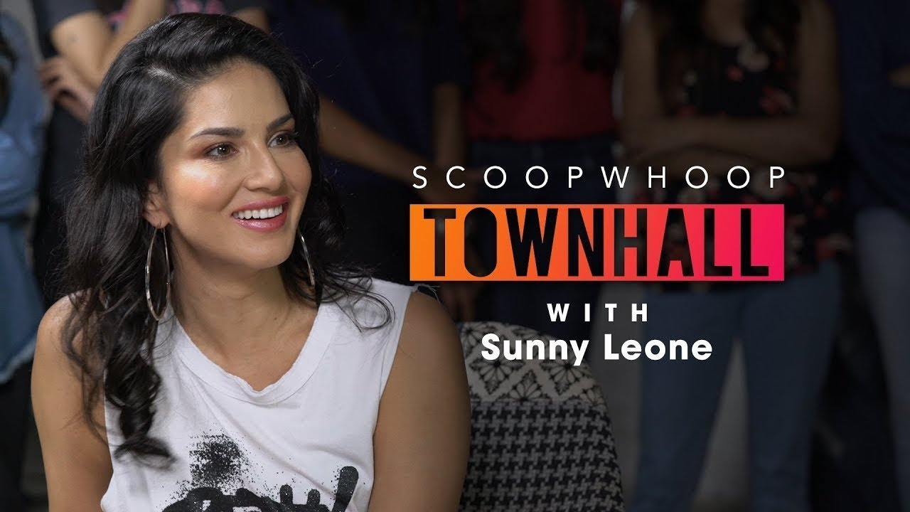 Sunny Leone Interview || Rapid Fire With Sunny Leone