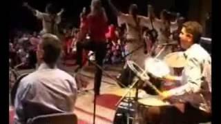 أغنية مغربية روعة لزينة الداودية