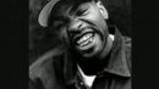 Wu-Tang Clan - Shaolin Worldwide feat. Street Life