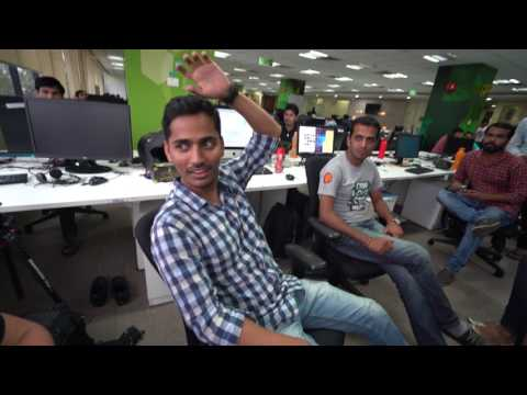 DIL MIL: an honest review of the Indian dating app from YouTube · Duration:  3 minutes 1 seconds