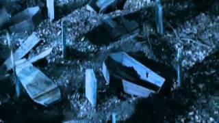 Dead Silence (Extended) - Trailer