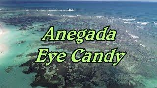 Anegada Eye Candy HD