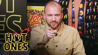 sean-evans-answers-burning-fan-questions-hot-ones