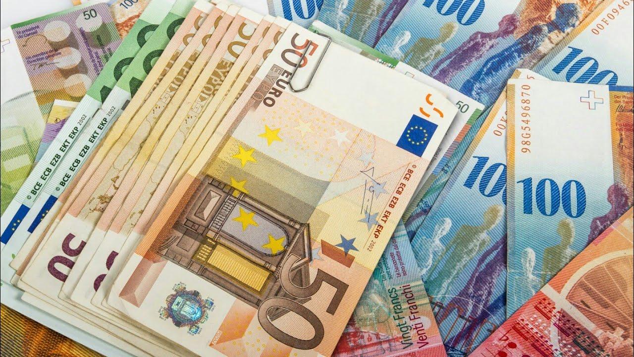 tranzacționare cu opțiuni binare charles schwab câștigătorii concursurilor de tranzacționare în valută