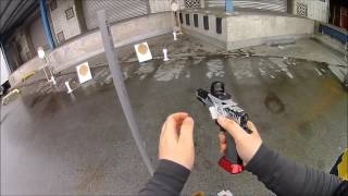 ipsc action air level 2 aad 26 june 2016