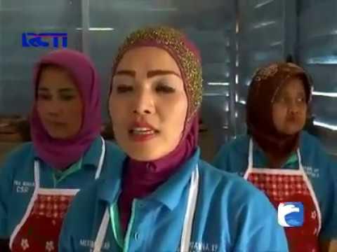 Lezatnya Kuliner Khas Kabupaten PALI