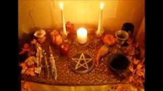 Осенний праздник МАБОН Mqdefault